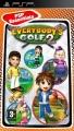 PSP Everybodys Golf 2