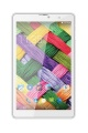 UMAX VisionBook 8Qi 3G