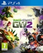 PS4 Plants vs. Zombies: Garden Warfare 2