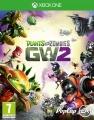 XONE Plants vs. Zombies: Garden Warfare 2