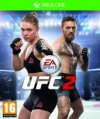XONE EA Sports UFC 2