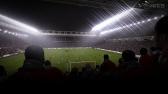 PC FIFA 15