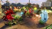 X360 Plants vs. Zombies: Garden Warfare
