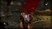 X360 Rise of nightmares Kinect