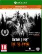 XONE Dying Light: The Following - Enhanced Edition
