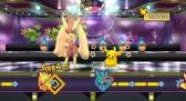 Wii Poké Park 2: Wonders Beyond