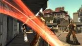 Wii Red Steel 2 + Wii MotionPlus