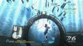 Wii Sin & Punishment: Successor of the Skies