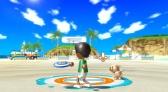 Wii Wii Sports Resort + Wii Motion Plus