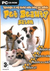 PC Pet beauty salon