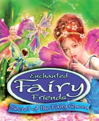 PC Enchanted fairy friends