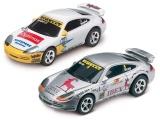 Autodráha Carrera GO 60230 Power Race