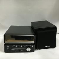 YAMADA Style-1100X, micro home theater