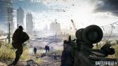 X360 Battlefield 4 Classics