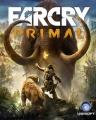 PC Far Cry Primal CZ