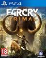 PS4 Far Cry Primal SE