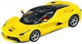 Autodráha Carrera EVO 25206 Power Boost