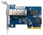 QNAP LAN-10G1SR-U Single-port SFP+ expansion card