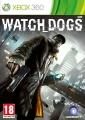 X360 Watch_Dogs Classics