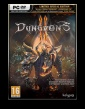 PC Dungeons 2