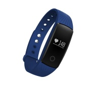 UMAX U-Band 107HR Blue