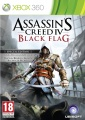 X360 Assassins Creed IV BF The Special Edition