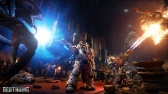 PS4 Space Hulk: Deathwing (Enhanced Edition)