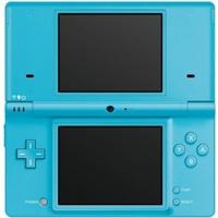 NDS Konzole Nintendo DSi Light Blue