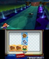 3DS Paper Mario: Sticker Star Select