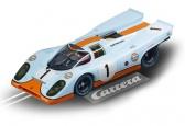 Auto Carrera D132 - 30749 Porsche 917K