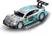Auto GO/GO+ 64052 AMG Mercedes C-Coupe DTM