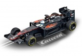 Auto GO/GO+ 64073 Mclaren Honda F.Alonso
