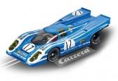 Auto Carrera D124 - 23823 Porsche 917K Sebring´70