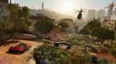PS4 Watch_Dogs 2 Screenshot