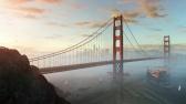 XONE Watch_Dogs 2 San Francisco Edition