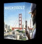 PS4 Watch_Dogs 2 San Francisco Edition
