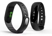 UMAX U-Band 101HR Black