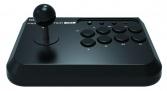 PS4/PS3 Fighting Stick Mini