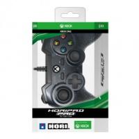 XONE/PC HoriPad Pro (Wired Controller)