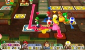 3DS Mario Party: Star Rush