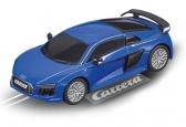 Auto GO/GO+ 64059 Audi R8 V10 Plus