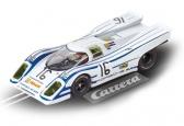 Auto Carrera D132 - 30760 Porsche 917K Sebring