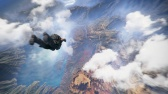 PS4 Tom Clancy's Ghost Recon: Wildlands Gold Ed.
