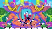 PS4 Just Dance 2017 Unlimited