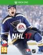 XONE NHL 17