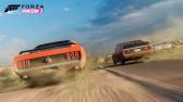 XONE Forza Horizon 3