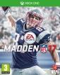 XONE Madden NFL 17
