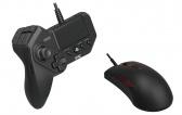 PS4/PS3/PC Tactical Assault Commander Grip