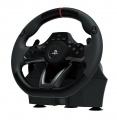 PS4/PS3/PC RWA: Racing Wheel Apex