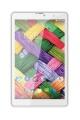 UMAX VisionBook 8Qi 3G Plus